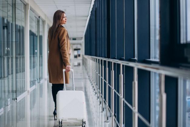 Concernant les expatriés français à l'étranger