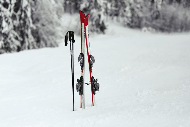 Comment les stations de ski envisagent la saison ?