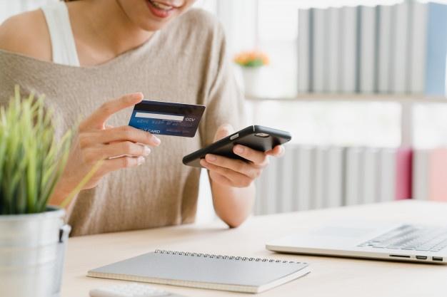 Et si vous passiez à la banque en ligne ?