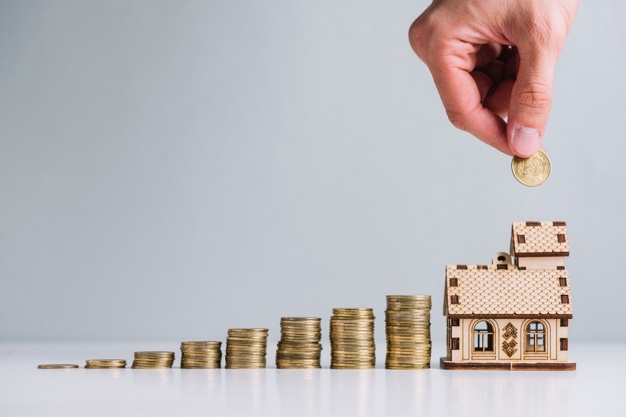 Besoin de vendre votre maison ?