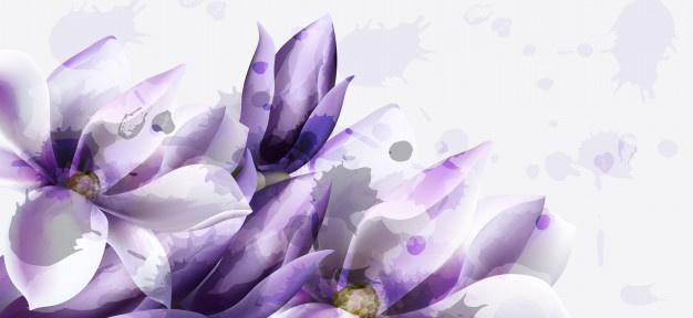 Célébrez la fête de la violette à Toulouse!