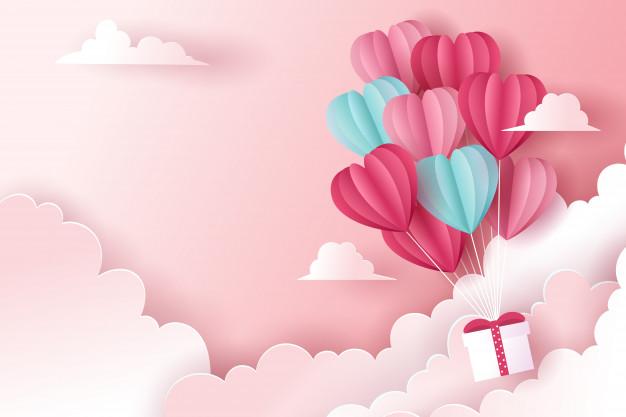 La Saint-Valentin fait son entrée à la Fnac!