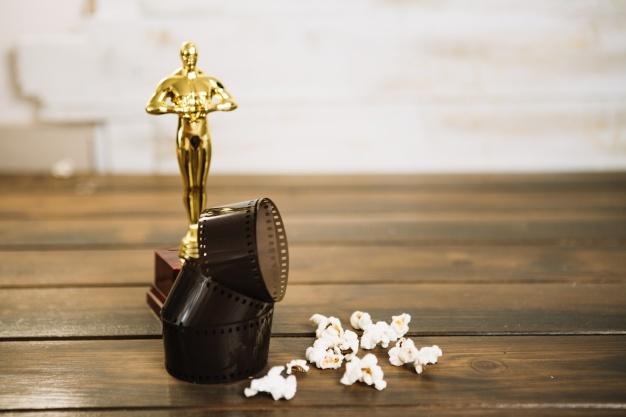 Revivez la cérémonie des Oscars