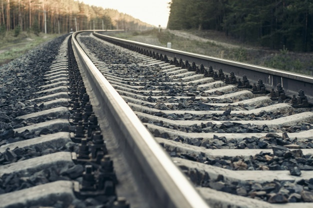 La SNCF s'engage pour mieux protéger les voies