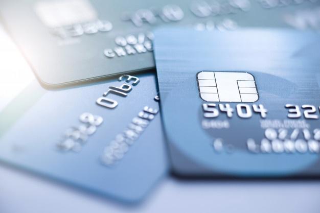 Allianz Banque : Renforcement des connexions en ligne