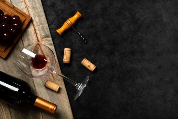 La Foire aux vins débarque chez Lidl!