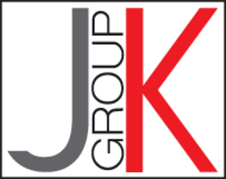 Solliciter JK Group et son service client
