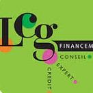 Numéro LCG Financement