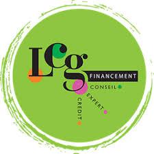 LCG Financement