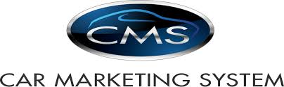 Télephone information entreprise  CMS