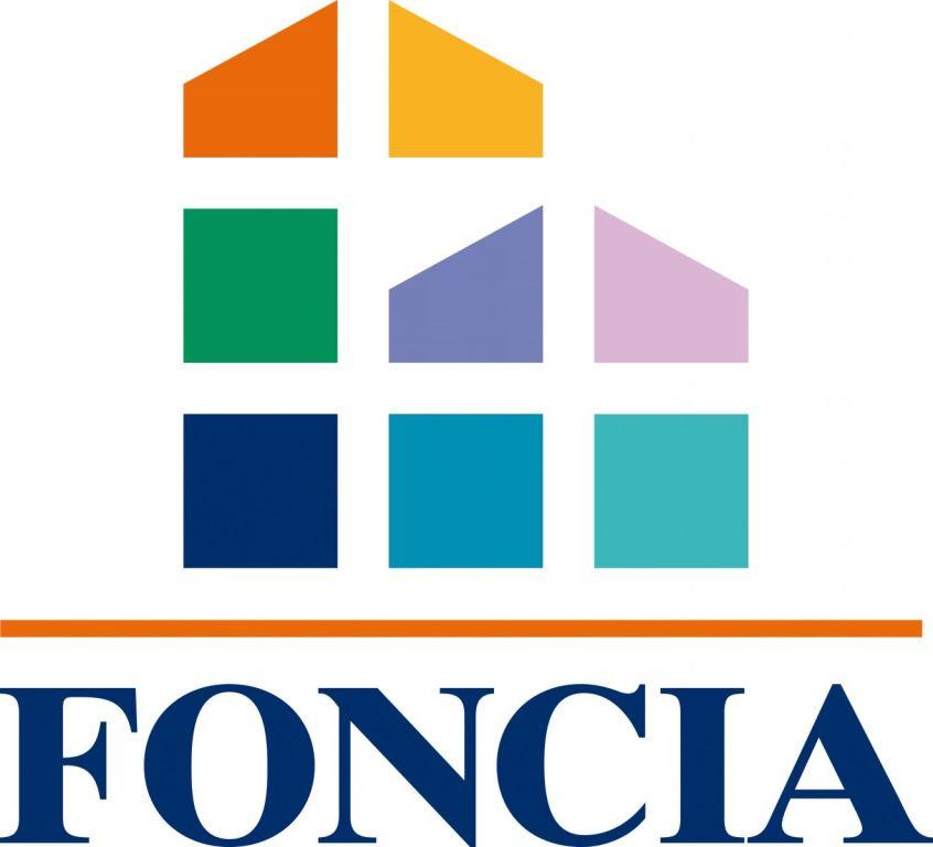 Télephone information entreprise  Foncia