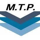 Numéro MTP Groupe