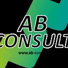 Numéro AB Consult