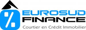 Télephone information entreprise  Eurosud Finance