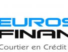 Numéro Eurosud Finance