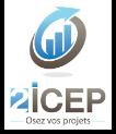 Numéro 2 ICEP