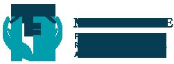 Communiquer avec le service clientèle MMP Finance