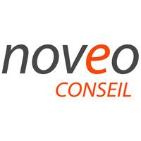 Joindre le service relation client Noveo Conseil