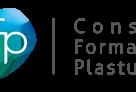 Numéro Conseil Formation Plasturgie