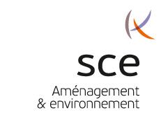 Contacter le service clientèle SCE
