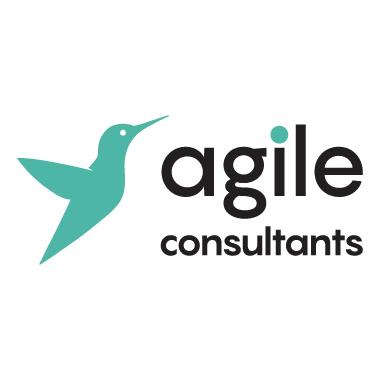 Télephone information entreprise  Agile Consultants