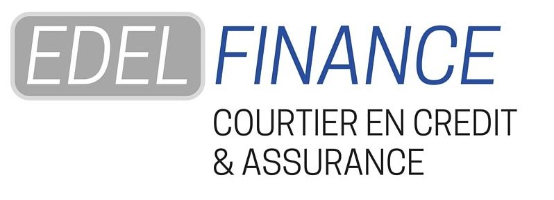 Edel Finance