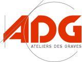 Solliciter service client ADG