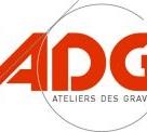 Numéro ADG