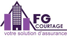 Communiquer avec FG Courtage et son SAV