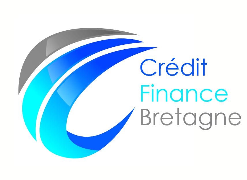 Crédit Finance Bretagne