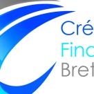 Numéro Crédit Finance Bretagne