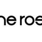 Numéro Ligne Roset