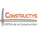 Service à la clientèle, contactez Constructys