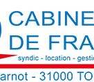 Numéro Cabinet de France