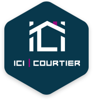 Télephone information entreprise  Isère Crédit Immobilier