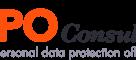 Numéro DPO Consulting