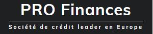 Contacter le SAV Pro Finances