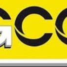 Numéro GCC