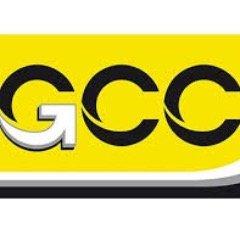 Téléphoner au service client GCC