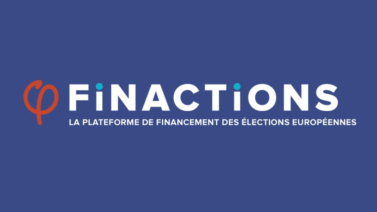 Finactions