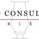 Numéro Euro Consulting Carrières