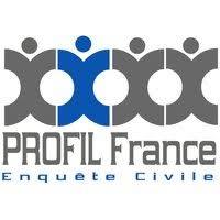 Prendre contact par téléphone Profil France