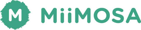 Télephone information entreprise  Miimosa