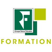 Contacter le service relation clientèle RF Formation