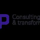 Numéro ICP Consulting et Transformation