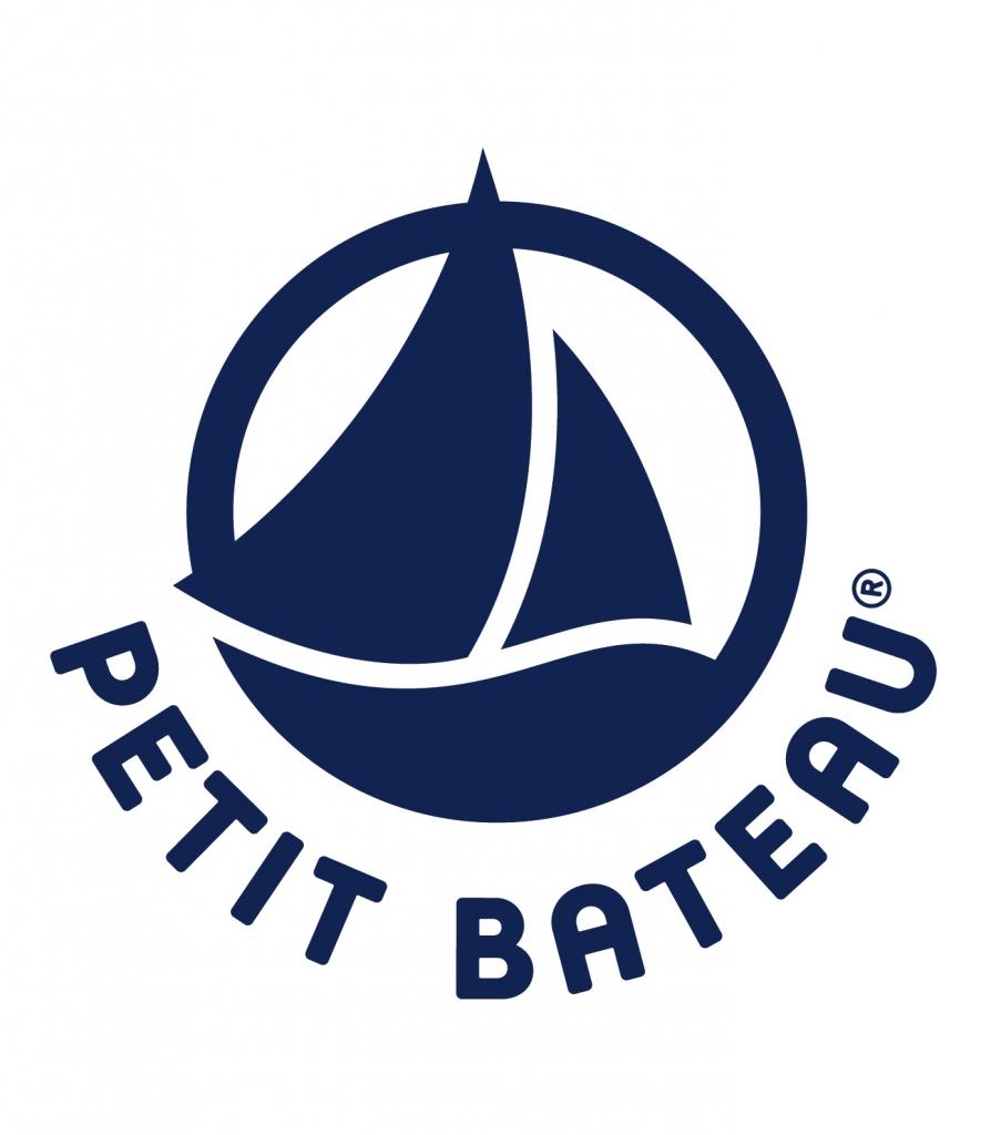 Contacter Petit Bateau et son SAV