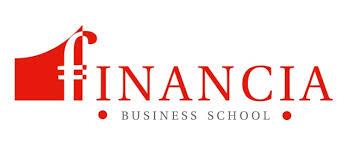 Contacter service client Financia Business School