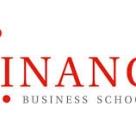 Numéro Financia Business School