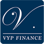 Télephone information entreprise  VYP Finance