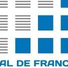 Numéro Val de France Courtage